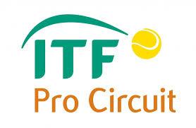 ITF in Essen